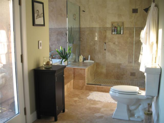 General Contractor in Tampa Florida